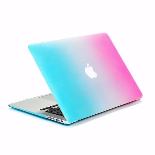 funda macbook pro 13 inch retina