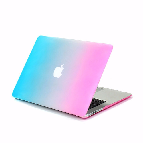 funda macbook pro 13.3 retina