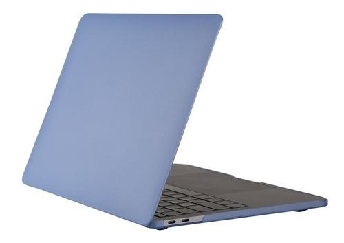 funda macbook pro 16  a2141 nueva carcasa acrilico hardcase