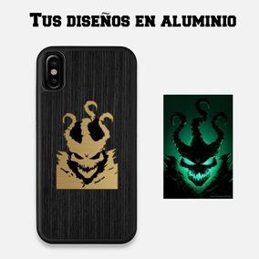 f1d3c9fd828 Funda Iphone 6 Sword Art Online - Celulares y Telefonía en Mercado Libre  México