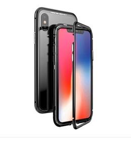 78ac747f798 Funda Iphone 4 - Fundas para Celulares en Mercado Libre México