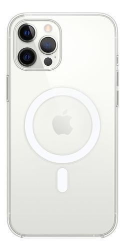 funda magsafe iphone 12 iphone 12 apple