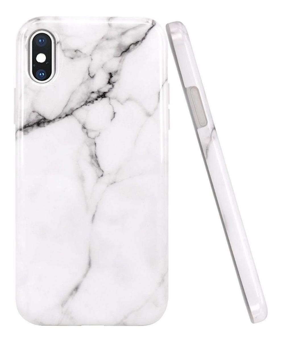 fundas iphone 6s marmol