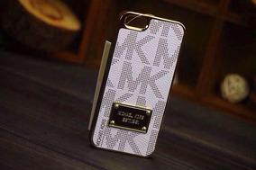 46f0635a0f1 Fundas Para Iphone 5s Michael Kors - Fundas para Celulares en Mercado Libre  México