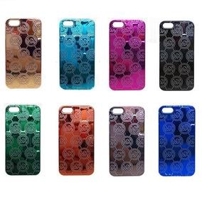 a5d56917092 Funda Iphone 6 Plus Mk - Accesorios para Celulares en Mercado Libre México