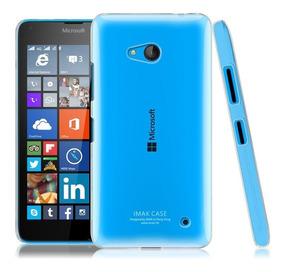 cc0077e544b Fundas Para Celulares Microsoft Lumia 640 Lte - Accesorios para Celulares  en Mercado Libre Argentina
