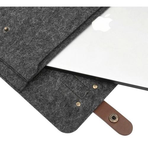 funda mosiso, modelo vintage 13´´(core, notebook acer)