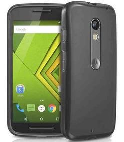 4d54ac462e2 Speaker Moto X Play Xt1563 - Carcasas, Fundas y Protectores Fundas para  Celulares en Mercado Libre Argentina