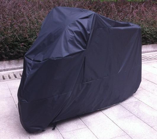 c443130af8e Funda Motocicleta Impermeable Protección Contra Polvo/lluvia ...