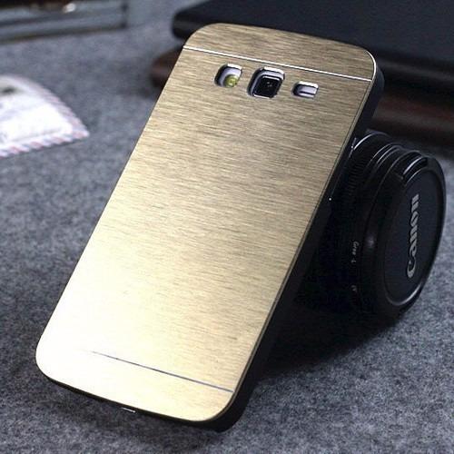 069a1fe0d4c Funda Motomo Para Samsung Grand Prime G530 - Postino Insumos - $ 189 ...