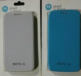 45e457260a2 Flip Cover Moto G Primera Generacion - Accesorios para Celulares en Mercado  Libre Argentina