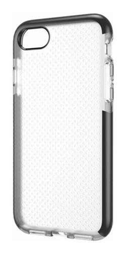 funda n82 impact case iphone 7 plus / 8 plus - venom armor