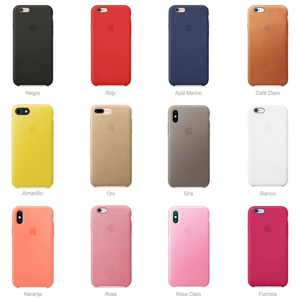 e97df3f2f0b funda negro piel pu leather apple iphone xs max 8 7 6 se. Cargando zoom.