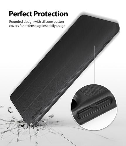 funda new ipad 9.7 2018 ringke smart case cover premium envi