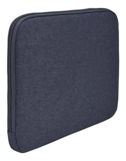 bien conocido mejor venta disponible Funda Notebook 11 Pulgadas Case Logic Huxs111 Azul Proglobal
