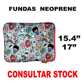 b3002a4583b Fundas en Once, Capital Federal para Notebooks en Mercado Libre Argentina