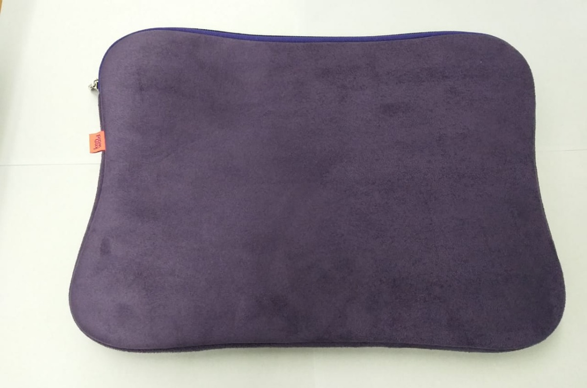 ventas calientes mejor venta compre los más vendidos Funda Notebook 14 Pulgadas Excelente Calidad