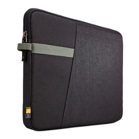 Funda Notebook 15,6 Case Logic Ibrs-115 Ibira Negra Premium