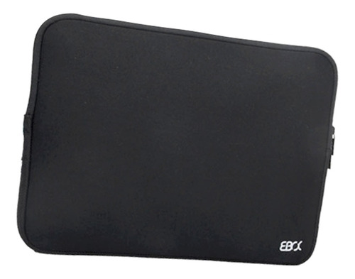 funda notebook 15.6  ebox neopreno
