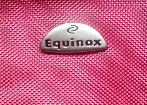 funda notebook/netbook/tablet equinox hasta 12.5