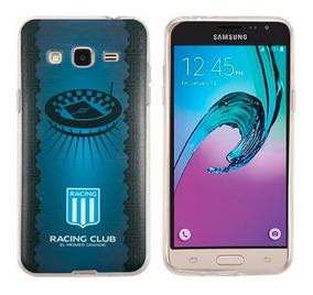 a219508f1b2 Funda Galaxy J3 - Carcasas, Fundas y Protectores Fundas para Celulares  Samsung en Mercado Libre Argentina