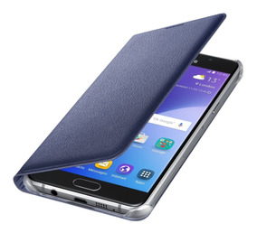 631ae1b5ecd Funda Samsung A5 2016 Original - Carcasas, Fundas y Protectores Fundas para  Celulares Samsung en Mercado Libre Argentina