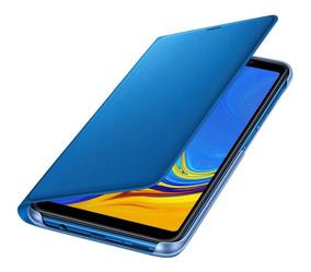 20232cdc3e3 J5 Flip Wallet Original - Carcasas, Fundas y Protectores Fundas para  Celulares Samsung en Mercado Libre Argentina