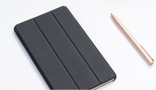 funda original para xiaomi mi pad 4