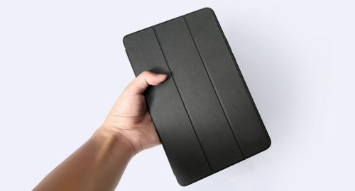 funda original para xiaomi mi pad 4 plus