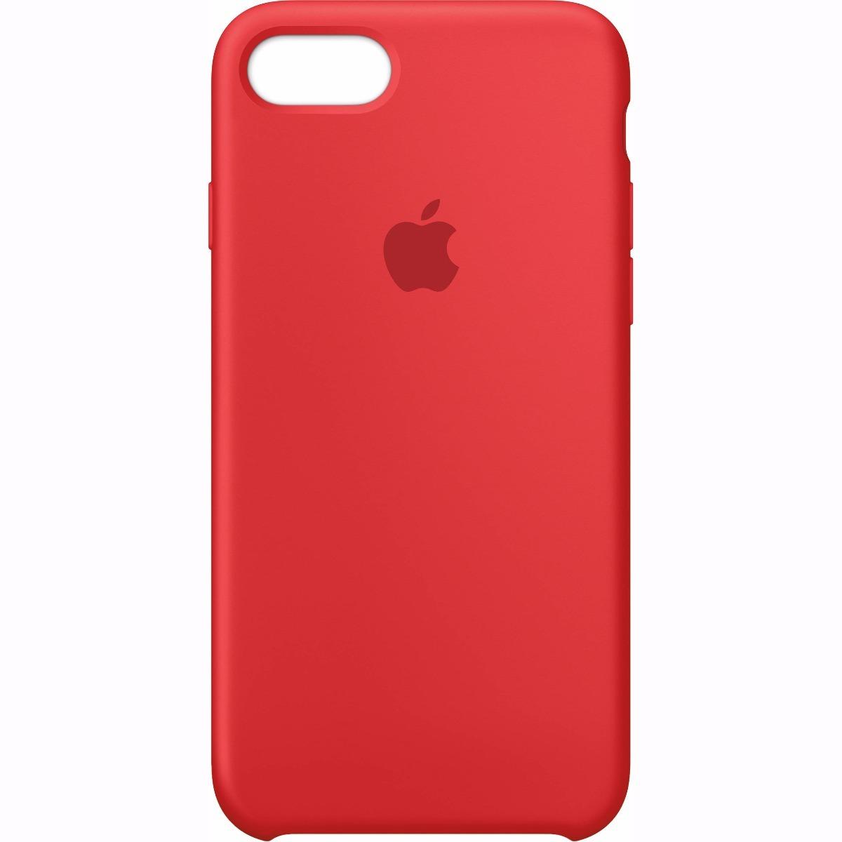 iphone 8 carcasa original