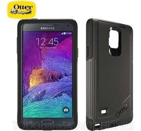 cad5927ce79 Otterbox Para Note 4 - Fundas para Samsung en Mercado Libre México