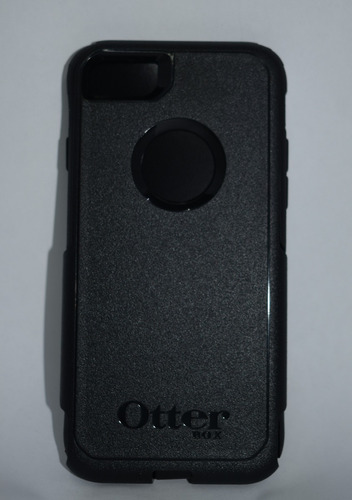funda otterbox commuter uso rudo iphone x xr xsmax 8 7 6 plus