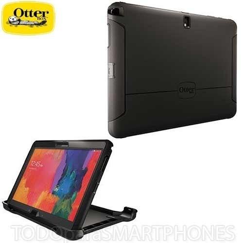 brand new e9dc2 459af Funda Otterbox Defender Samsung Note Pro 12.2 Y Galaxy Tab