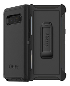 3d1f566dc7c Otterbox Note 8 - Accesorios para Celulares en Mercado Libre Argentina