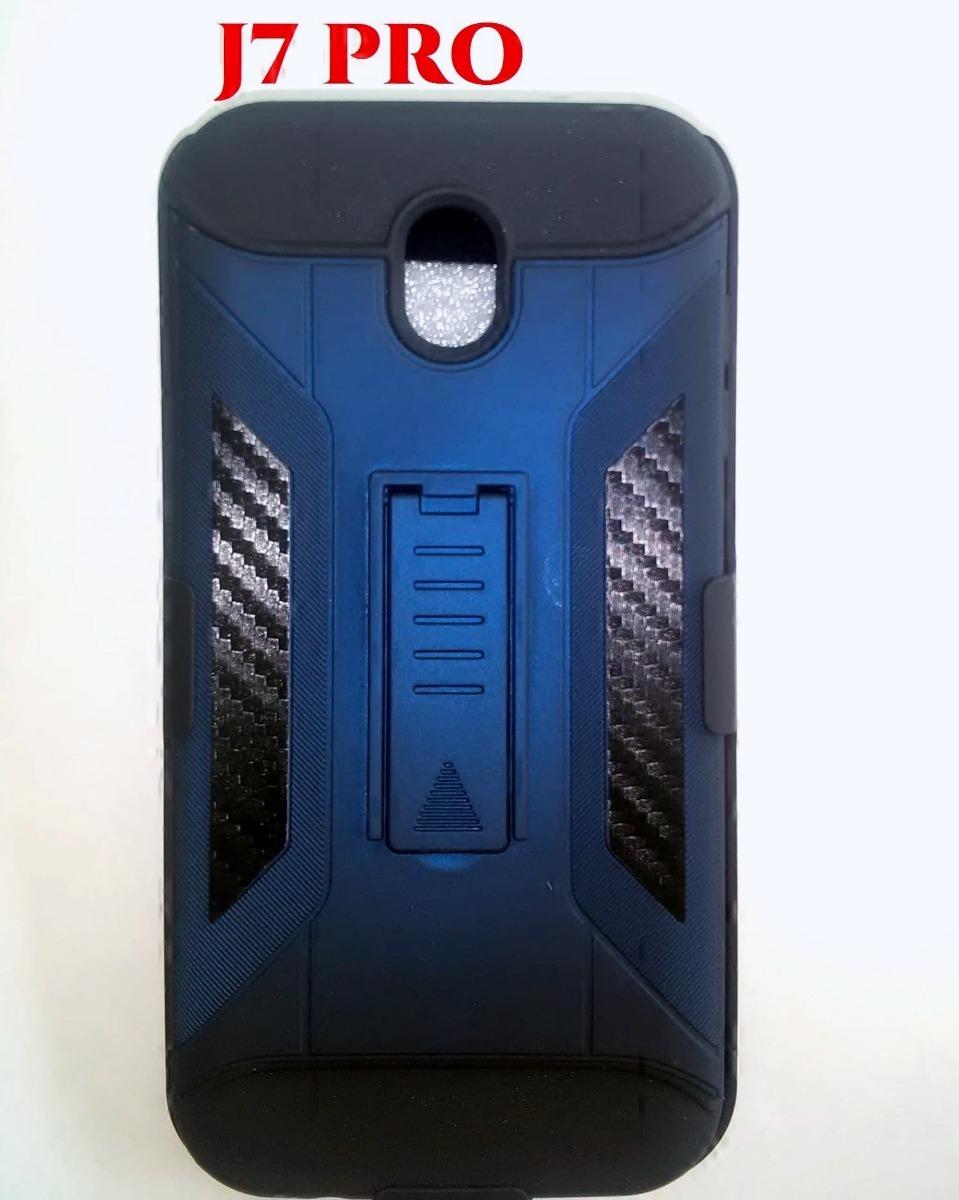 buy online c3621 6606e Funda Otterbox Samsung Galaxy J7 Pro