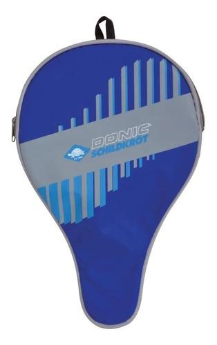 funda paleta ping pong