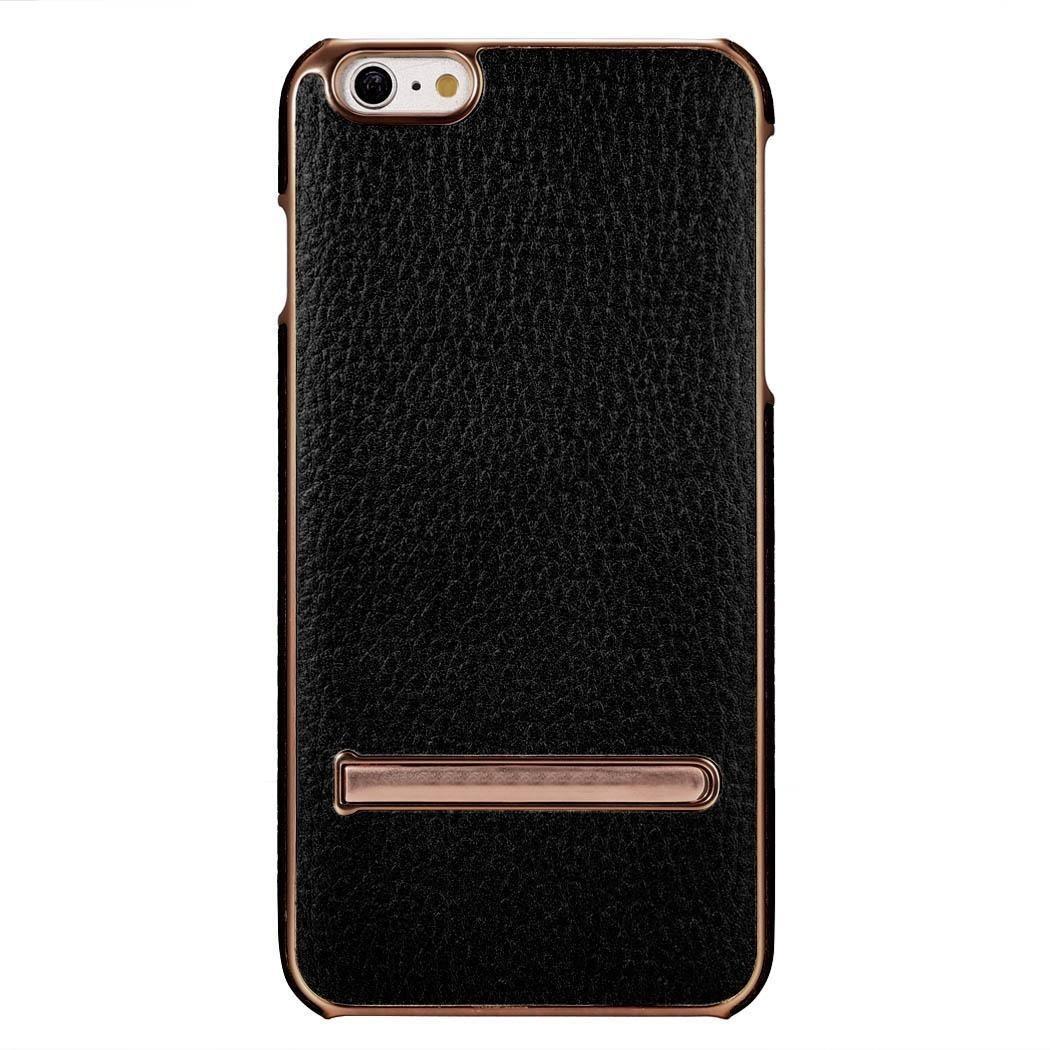 eca23a6f5b3 Funda Para Apple iPhone 6 6s Nueva Moda Envio Gratiss - $ 408.20 en ...