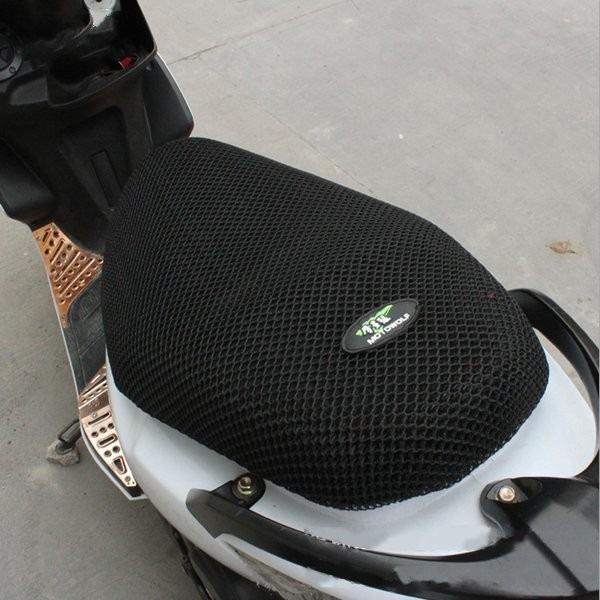 funda para asiento moto gfr import s 38 00 en mercado libre. Black Bedroom Furniture Sets. Home Design Ideas