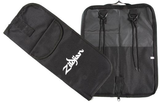 Bolsa para baquetas Zildjian T3255