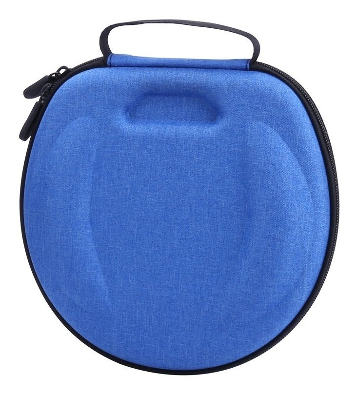 Funda para Altavoz Color Azul Bose Soundwear Companion