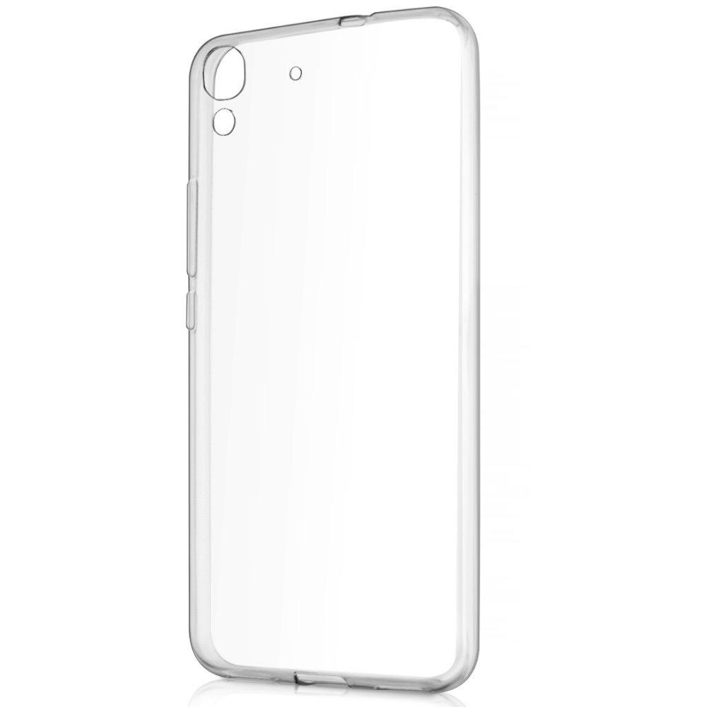 5b108f561b7 Funda Para Celular Huawei Gw Plastica Transparente - $ 449,00 en ...