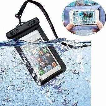 funda para celulares
