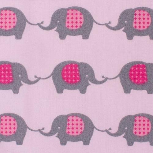 funda para cojin almohada de lactancia dr browns rosa elef