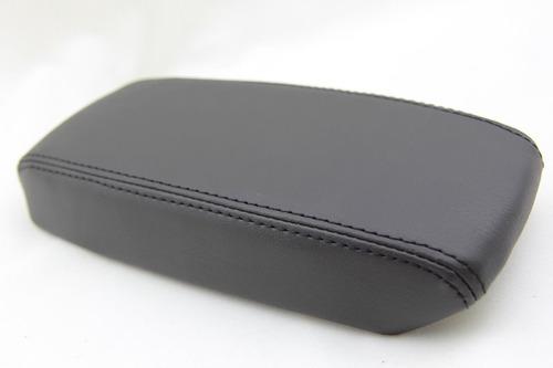 funda para consola acura integra 94-01 piel