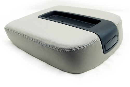 funda para consola chevrolet tahoe modelo 07-13 vinil