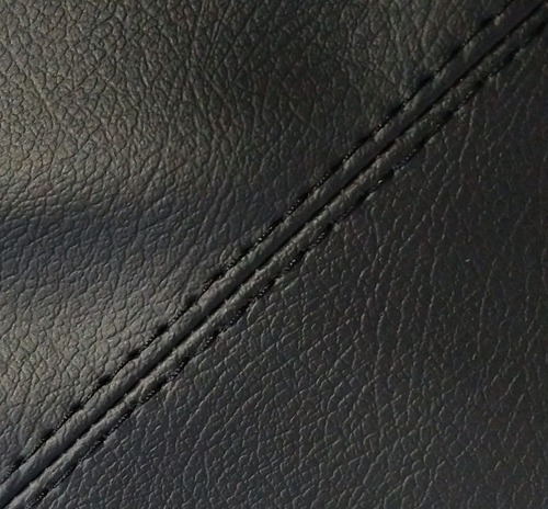 funda para descansabrazos asientos honda element 05-11 vinil