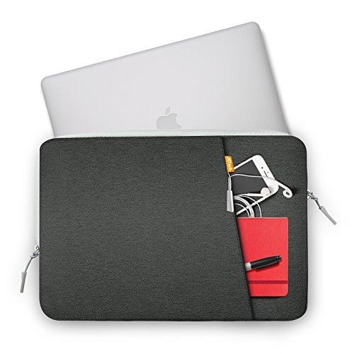 funda para el ordenador portatil tableta ipad tab impermeabl