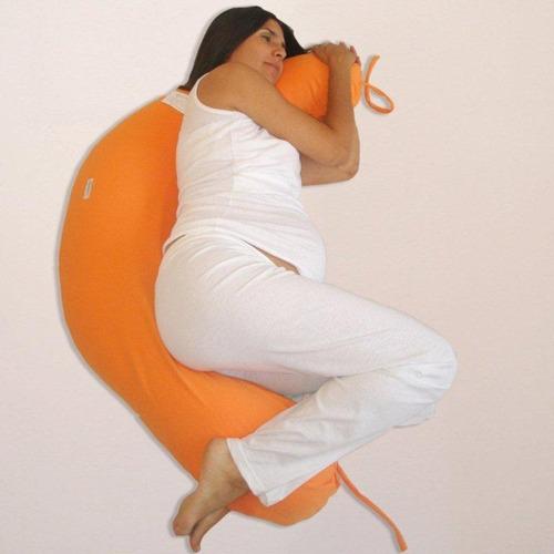 funda para embarazo más grande lactancia relax