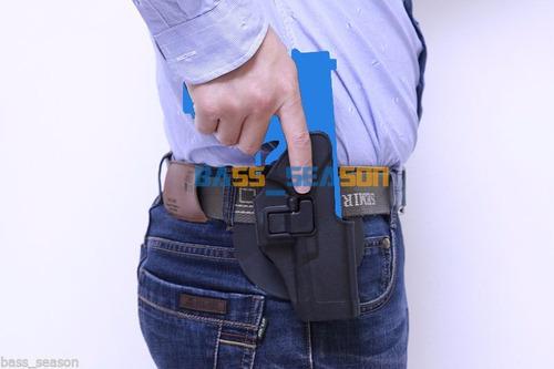 funda para glock 19, 25 y pietro beretta