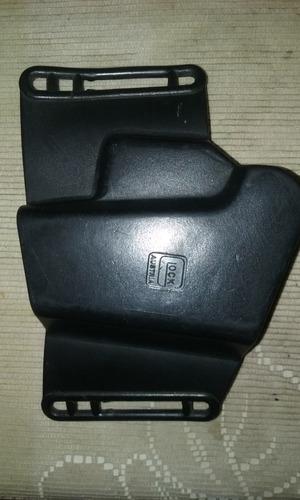 funda para glock